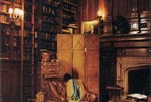 perfet librairy