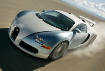 Best Cars Ever Made