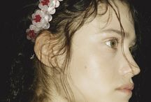 simone rocha accessories