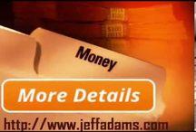 Jeff Adams Scam Types of Real Estate Fraud