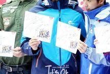 2PM (Taecyeon)⑥