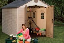 Sheds for Sale, FREE Shipping, Affordable Sheds, http://shopsheds.com/sheds.htm / Sheds for Sale, AFFORDABLE, wood, vinyl, poly, resin, metal, tarp, wood, http://shopsheds.com/sheds.htm