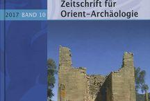 Ernst Wasmuth Verlag