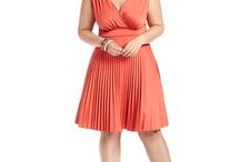 dress possibilities