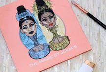 Makeup Reviews - Blog Posts