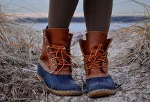 shoes / by Elle Coldiron