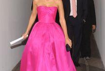 Beautiful...beautiful gowns