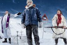 Naturopplevelser i nord / Natur og andre gleder fra Nord-Norge