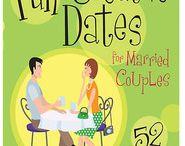 Creative Dates