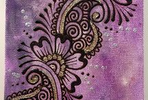 Coll Henna