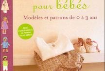 livres de couture