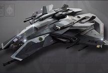 concept Aviation