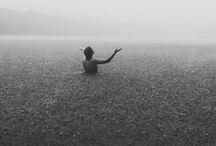 m'agradaria / solitut. moments amb tu mateix. entorn que et conviden a la introspecció