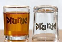 Drinks that are nice / by Raquel Delgado