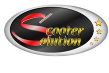 scooter solution / Καλώς ήρθατε! Επισκευάζουμε το όχημα σας αμέσως με ένα τηλεφωνικό ραντεβού παρέχοντας πλήρη υποστήριξη, οικονομία και διασφάλιση της ποιότητάς του για το χρόνο που θα επιλέξετε.Ταξιδέψτε ελεύθερα και .. ανυπόμονα!!  Κόνωνος 91 & Λαέρτου, Παγκράτι Τηλ.: 210 76 63 240 T.K.: 11633 E-mail: scootsolution@gmail.com