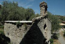 Olivetta San Michele (IM), Liguria