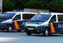 Proyecto los  Policias Gael