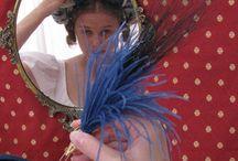 Craft | Jane Austen Regency Costume