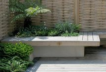 Low maintenance / Low maintenance garden designs