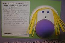 4th Grade Writing