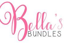 Bella's Bundles
