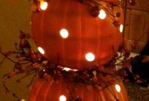 Fall / etc. / by Barbara LaPlant