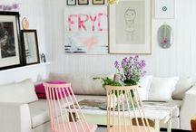 Interior,House,Balcony&Garden... / Interior Love...