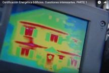 Aislamientos / Imagenes encontradas en la red. Un servicio del estudio ARQUINUR RG. S.L.P. (Arquitectos e Ingenieros). Expertos en proyectos de Arquitectura, Ingeniería y Urbanismo. Web: http://www.arquinur.org