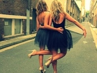 friends_Photoshoot☆