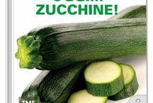 bimby zucchine