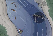 Fishing / by Ty Truitt