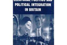 politics-society-social-sciences
