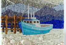 picture mosaico