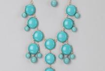 Jewels & Gems!