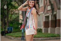 Graduation! / by Katrina Curry