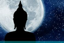 Full Moon Activations