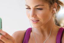Health & Fitness   ELLE Australia