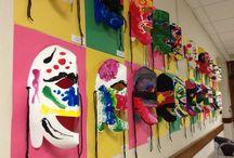 Willow River Art Show