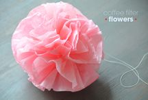 Crafty Projects / Fun and creative DIY projects