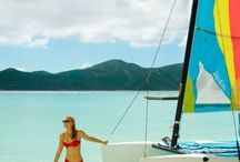 Fun things to Do in the islands