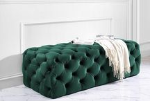 Koltuk kanepe