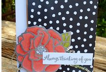 Stampin' Up - Beautiful Day