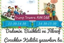 Oyun Okulu Blog / http://oyunokulu.finalkultursanat.com/ adresinde bulunan Oyun Okulu blogunda paylaştığımız etkinlikler.