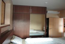 Interior 2 Kamar