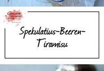 Beerentiramisu