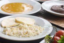 Turkish Foods From Denizli Turkey / Mostly Turkish food from the city of Denizli, Turkey