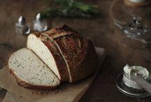 Pan ♥ Bread