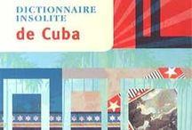 Livres Cuba