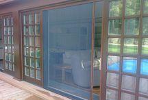 Plase insecte usi / Jaluzele din PVC este cel mai bun furnizor de insecte pentru usi si ferestre, care sunt realizate din poliester și bumbac. Oferim reduceri la ușile de compensare de insecte.