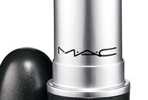 Lipsticks I love / Lipstick   Color   Addiction   Make up